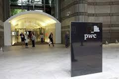 PwC Embankment Place
